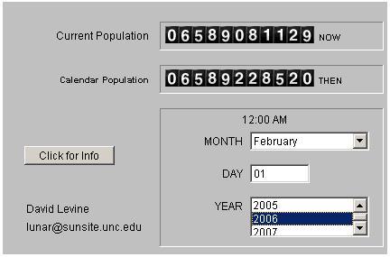 population clock.JPG