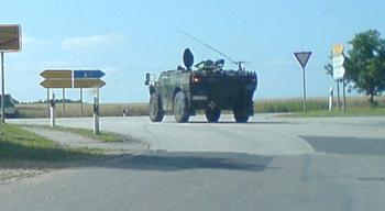 bundeswehrpanzer.jpg