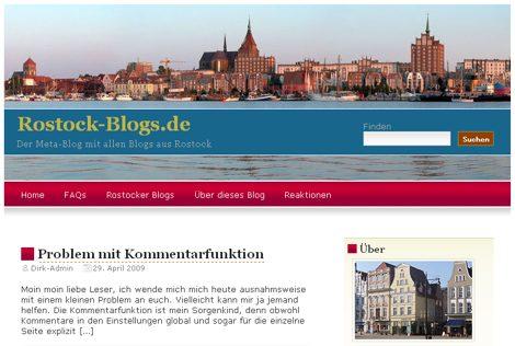 rostock_blogs-startseite