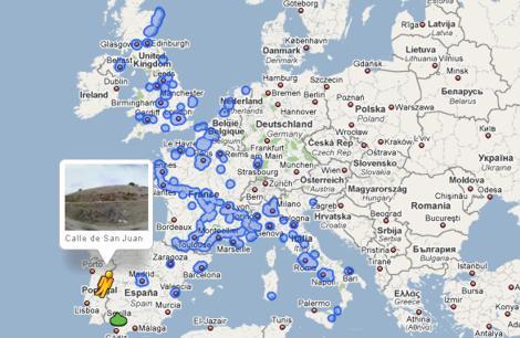 google_streetview_europa