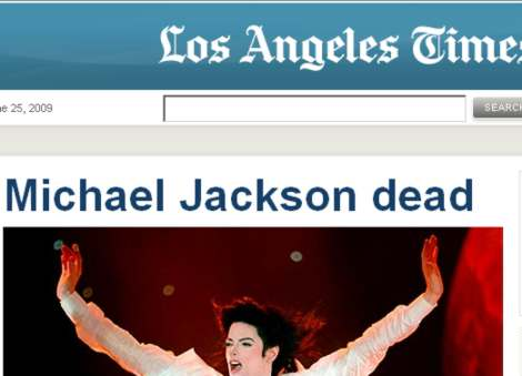 latimes_jackson