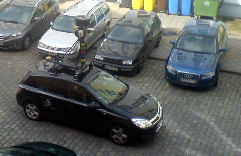 streetview_auto1