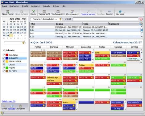 thunderbird_kalender