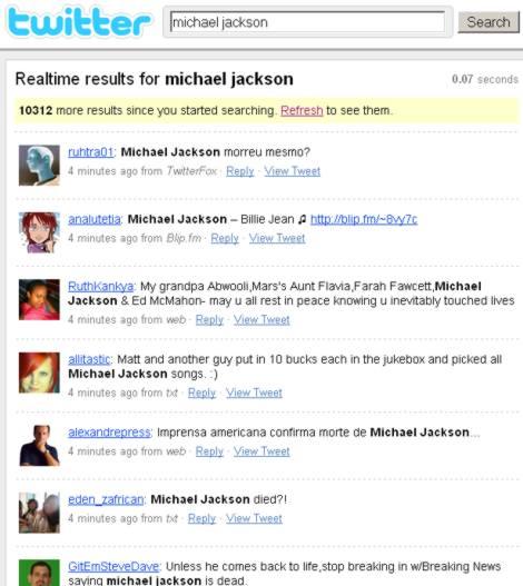 twitter_jackson