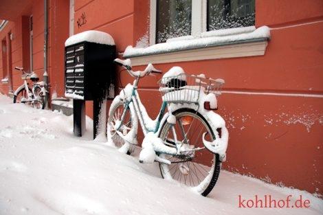 winter10_fahrrad