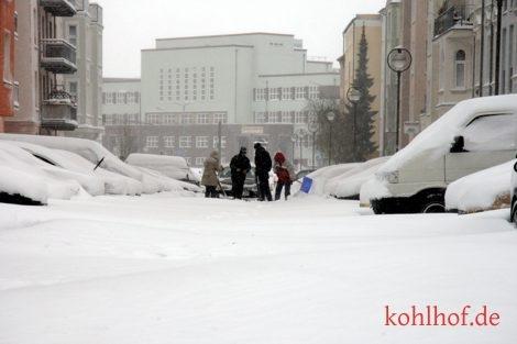 winter10_klopstockstrasse