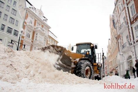 winter10_radlader
