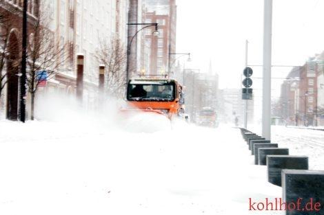 winter10_schneepflug