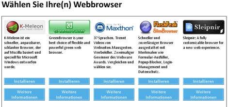 browserweiche01