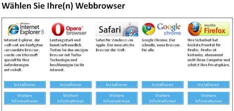 browserweiche02
