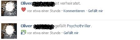 hochzeit_psycho