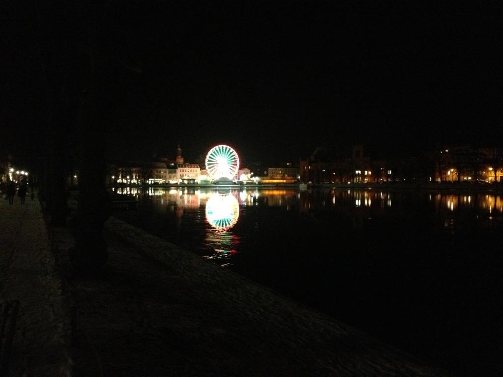 20121216-174557.jpg