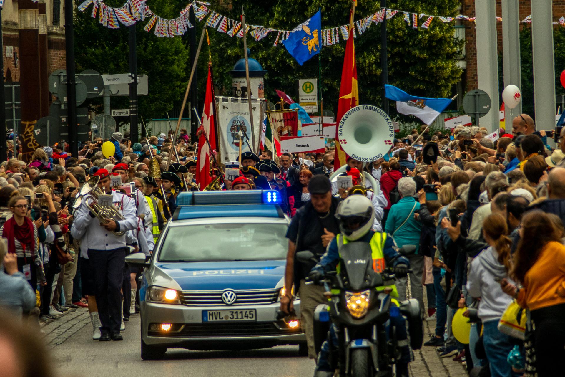 2018-06-25-Hansetag_24.jpg