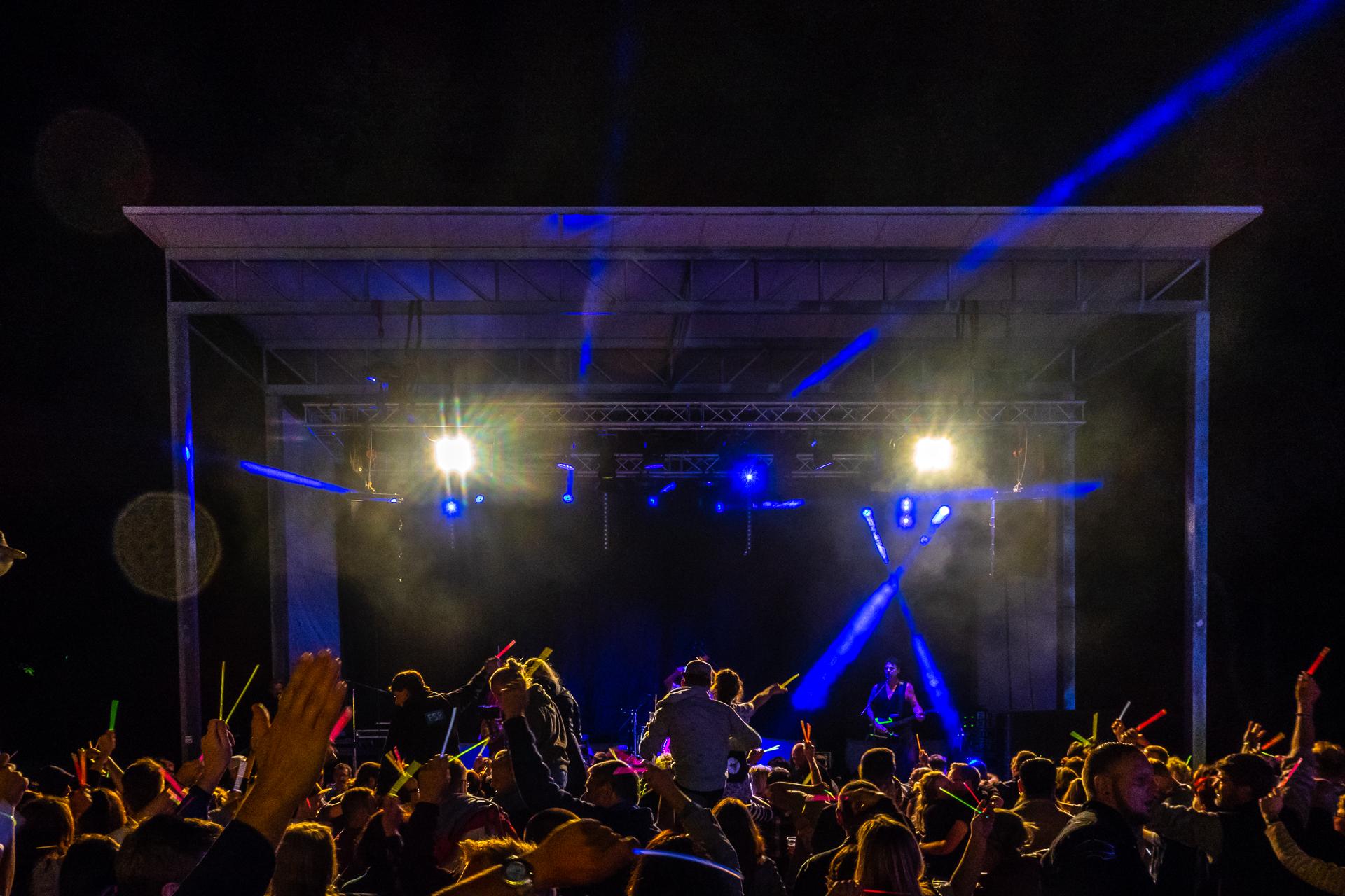 2018-07-07-Volksfest-Malchow40.jpg